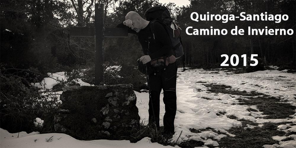Quiroga-Santiago2015