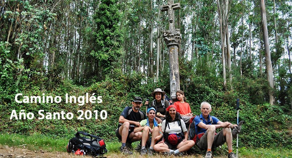 ingles 2010