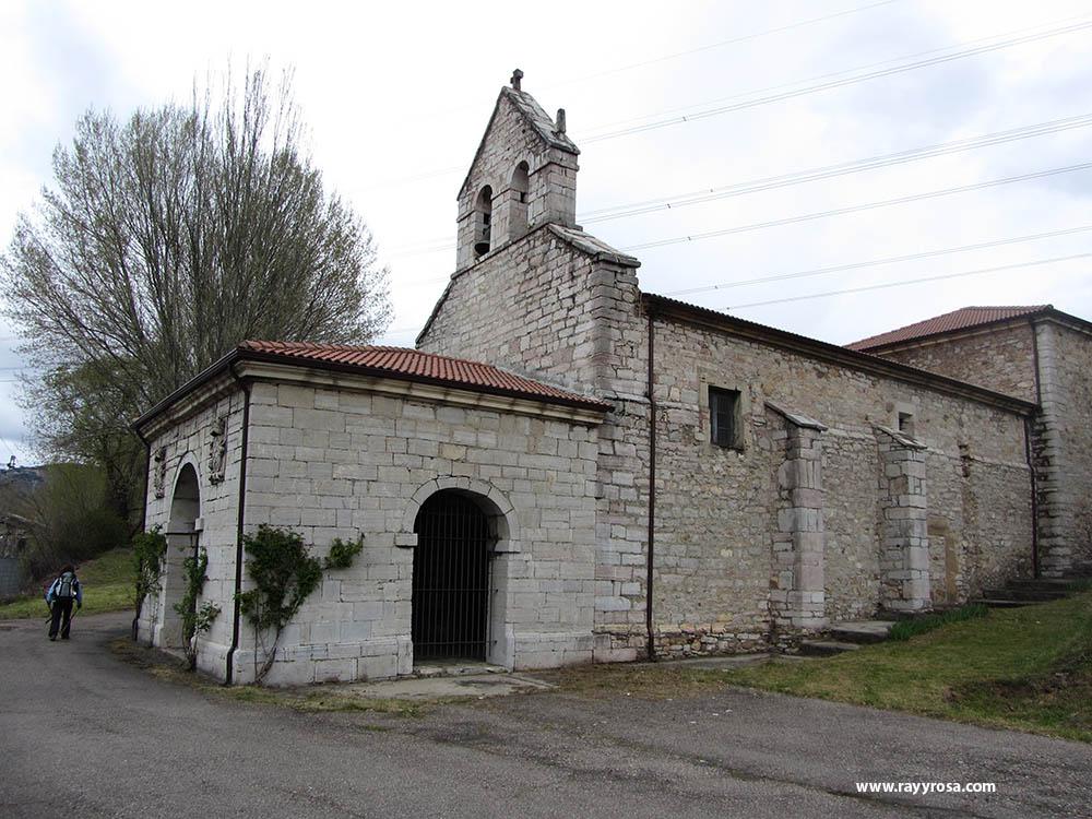 León-La Robla