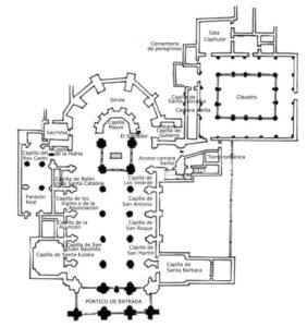 catedraldeoviedoplano01