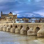 El Camino mozárabe a su paso por Córdoba