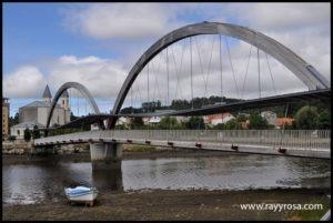 El Ferrol-Pontedeume