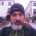 IMAG0646