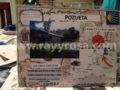 POZUETA 02 RYR